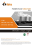 India Power Plant Directory 2015